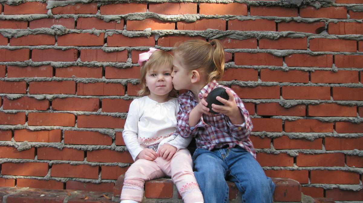 dire fare baciare 04