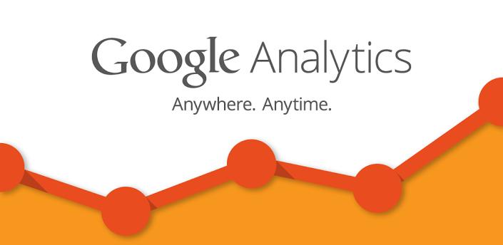 Il Cestino di Google Analytics 02
